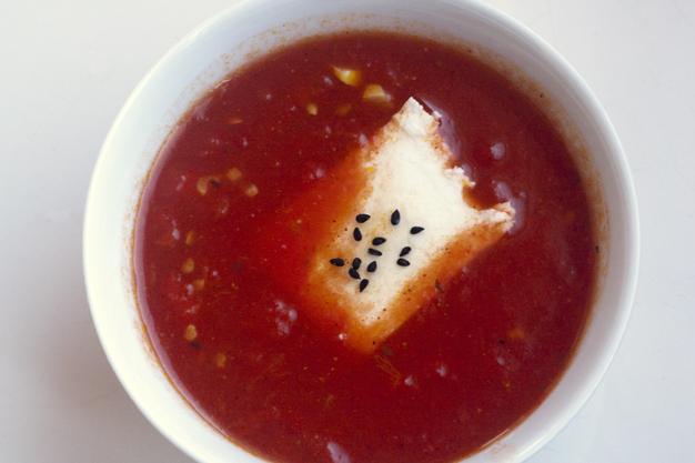 domatescorbasılow